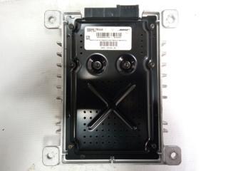 Запчасть усилитель магнитофона INFINITI QX56 2005