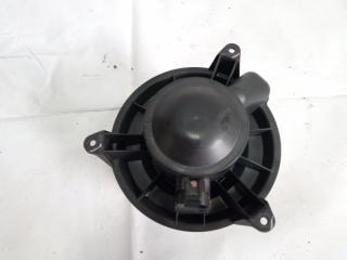 Мотор печки передний INFINITI QX56 2005