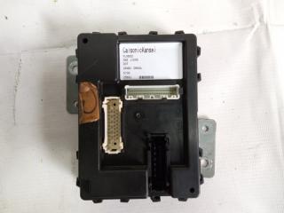 Электронный блок передний INFINITI QX56 2005