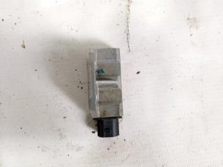Датчик airbag правый INFINITI QX56 2005