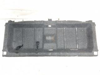 Обшивка багажника задняя INFINITI QX56 2005