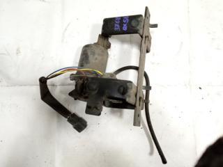 Компрессор подвески задний INFINITI QX56 2005