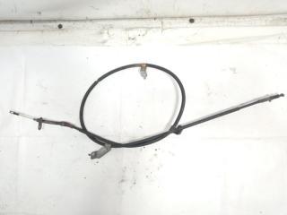 Запчасть тросик ручника задний левый INFINITI QX56 2005