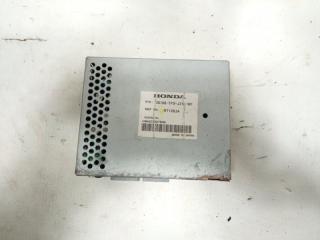 Блок управления камерой HONDA FIT 2008
