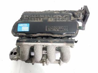 Коллектор впускной передний HONDA FIT 2008