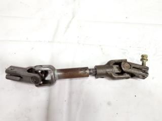 Рулевой карданчик передний правый TOYOTA COROLLA FIELDER 2002