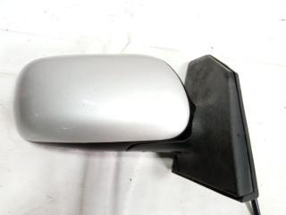 Уши передние правые TOYOTA COROLLA FIELDER 2002