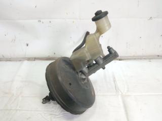 Главный тормозной цилиндр TOYOTA COROLLA FIELDER 2002