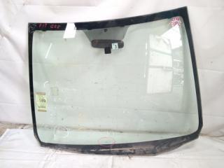 Лобовое стекло переднее HONDA FIT 2008