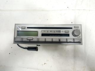 Магнитофон NISSAN LIBERTY 2002