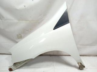 Крыло переднее левое NISSAN LIBERTY 2002