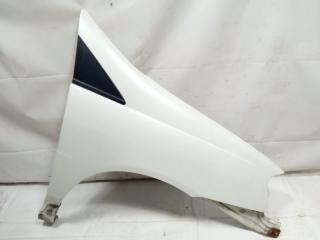 Крыло переднее правое NISSAN LIBERTY 2002