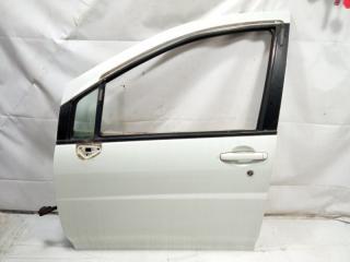 Дверь передняя левая NISSAN LIBERTY 2002