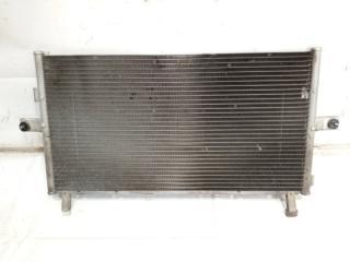 Радиатор кондиционера передний NISSAN LIBERTY 2002