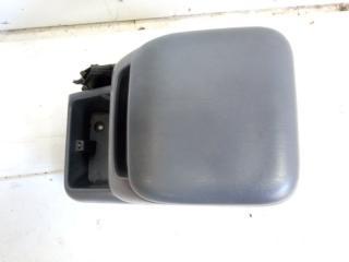 Бардачок между сиденьями передний TOYOTA LAND CRUISER PRADO 2000
