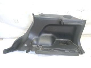 Обшивка багажника задняя правая HONDA HRV 2004