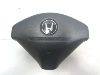 Airbag на руль HONDA HRV 2004