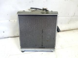 Радиатор основной HONDA HRV 2004