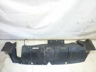 Защита бампера задняя HONDA HRV 2004