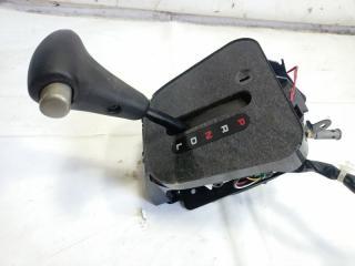 Селектор акпп передний HONDA HRV 2004