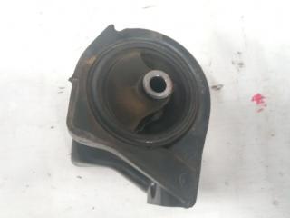 Подушка двигателя передняя правая HONDA HRV 2004