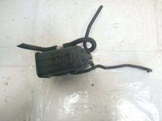Запчасть фильтр паров топлива HONDA HRV 2004