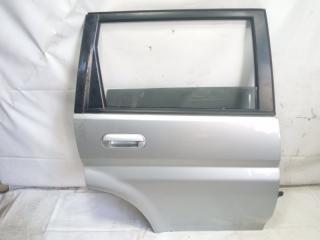 Дверь задняя правая HONDA HRV 2004