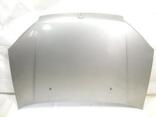 Капот передний HONDA HRV 2000