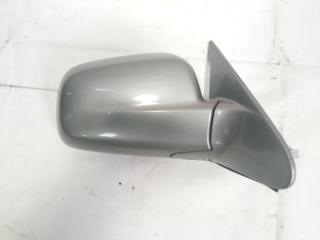 Уши передние правые HONDA HRV 2000