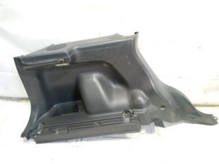 Обшивка багажника задняя левая HONDA HRV 2000