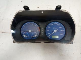Спидометр передний правый HONDA HRV 2000