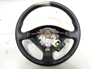 Руль передний правый HONDA HRV 2000