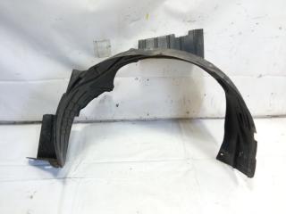 Подкрылок передний левый HONDA HRV 2000
