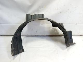 Подкрылок передний правый HONDA HRV 2000