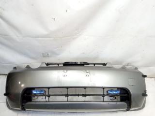 Бампер передний HONDA HRV 2000