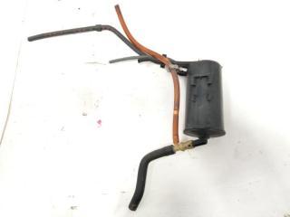Фильтр паров топлива HONDA HRV 2000