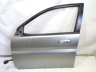 Дверь передняя левая HONDA HRV 2000