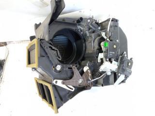 Печка HONDA HRV 2000