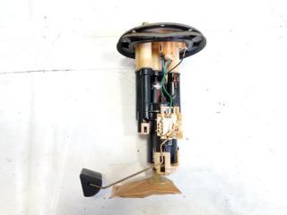 Топливный насос HONDA HRV 2000