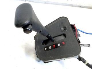 Селектор акпп передний HONDA HRV 2000