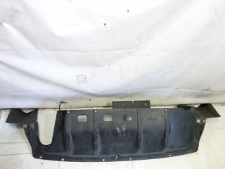 Защита бампера задняя HONDA HRV 2000