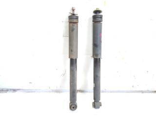 Амортизатор задний левый HONDA HRV 2000