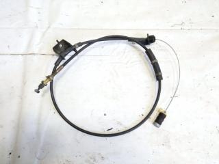 Тросик акселератора HONDA HRV 2000