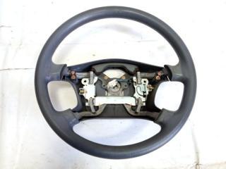 Руль передний правый TOYOTA GAIA 1998