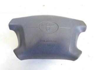 Airbag на руль передний правый TOYOTA IPSUM 1998