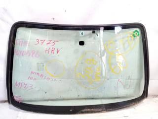 Лобовое стекло переднее HONDA HRV 2000