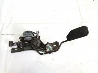 Педаль подачи топлива передняя правая TOYOTA GAIA 1998