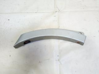 Накладка на крыло задняя правая TOYOTA IPSUM 1998