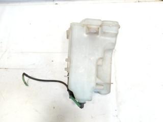 Бачок стеклоомывателя передний TOYOTA GAIA 1998