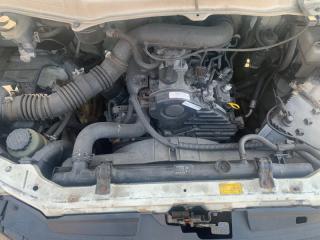 Двигатель передний TOYOTA TOWN ACE NOAH 2001
